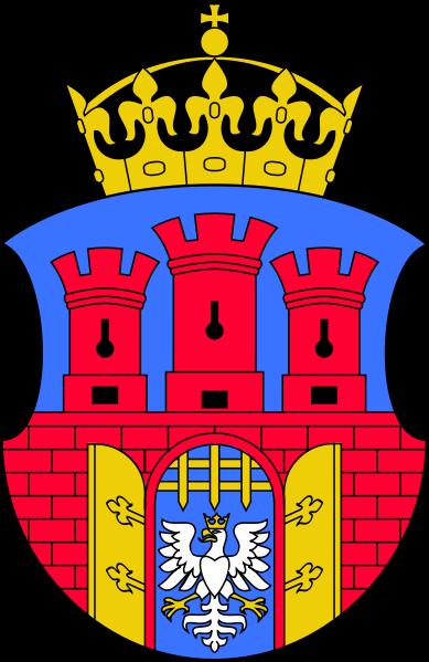 Gmina Miejska Kraków